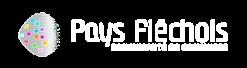 logo Pays Fléchois communauté de communes