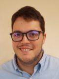 Florian Cogito CCPF
