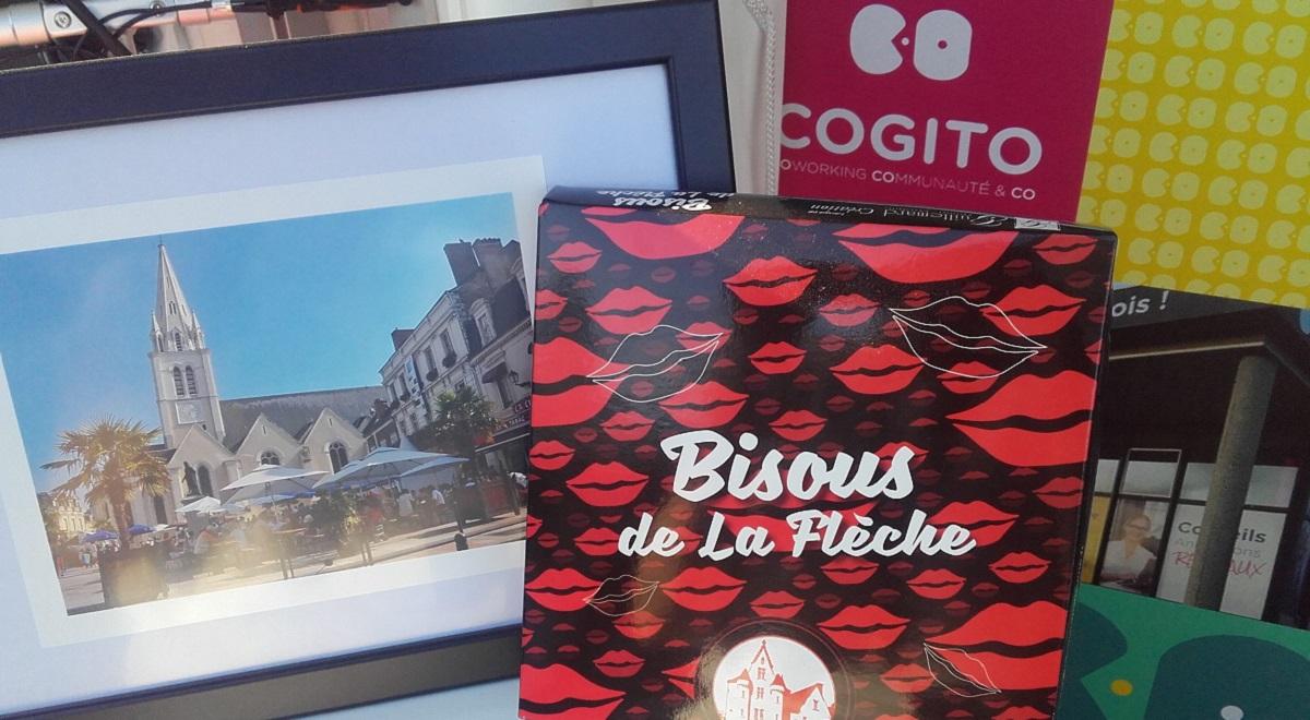 Bisous-de-la-Flèche-©cogito-CCPF-