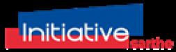 Initiative Sarthe