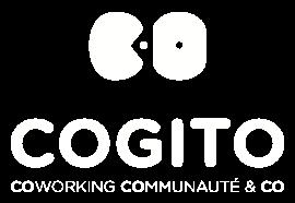 Logo Cogito